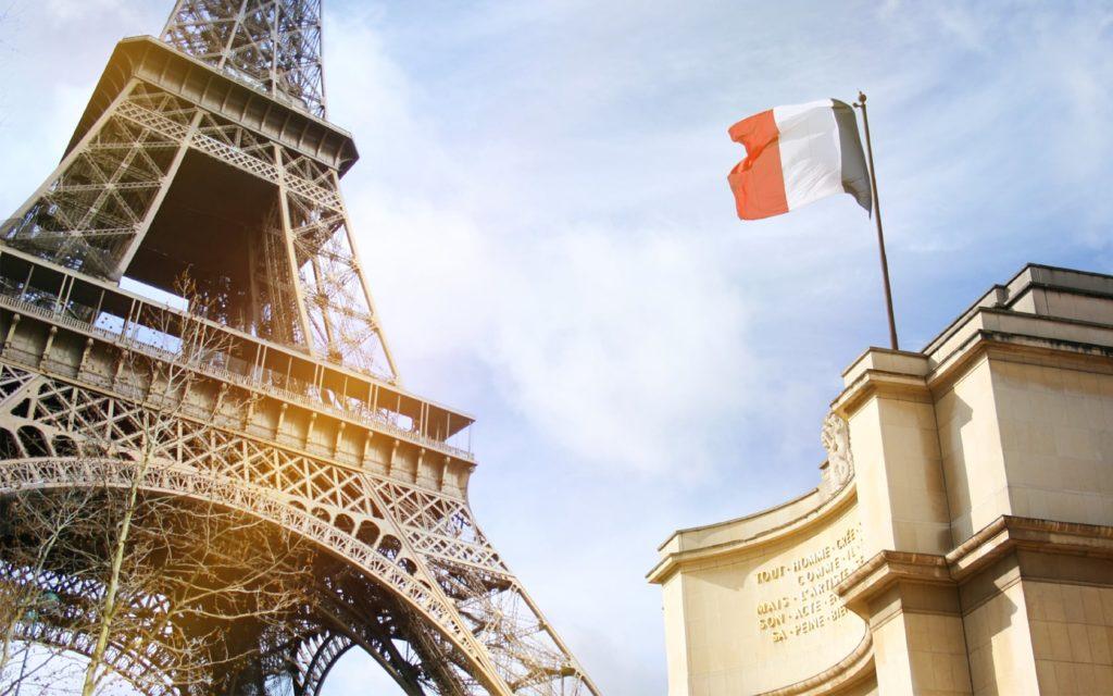 avocat droit des etrangers paris