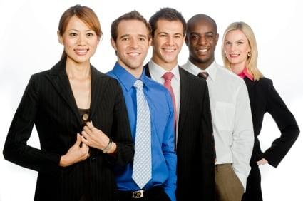 « PASSEPORT TALENT – SALARIÉ QUALIFIÉ/ENTREPRISE INNOVANTE » : comment faire reconnaître le caractère innovant de l'employeur ?