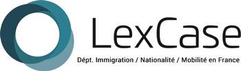 Lexcase Immigration