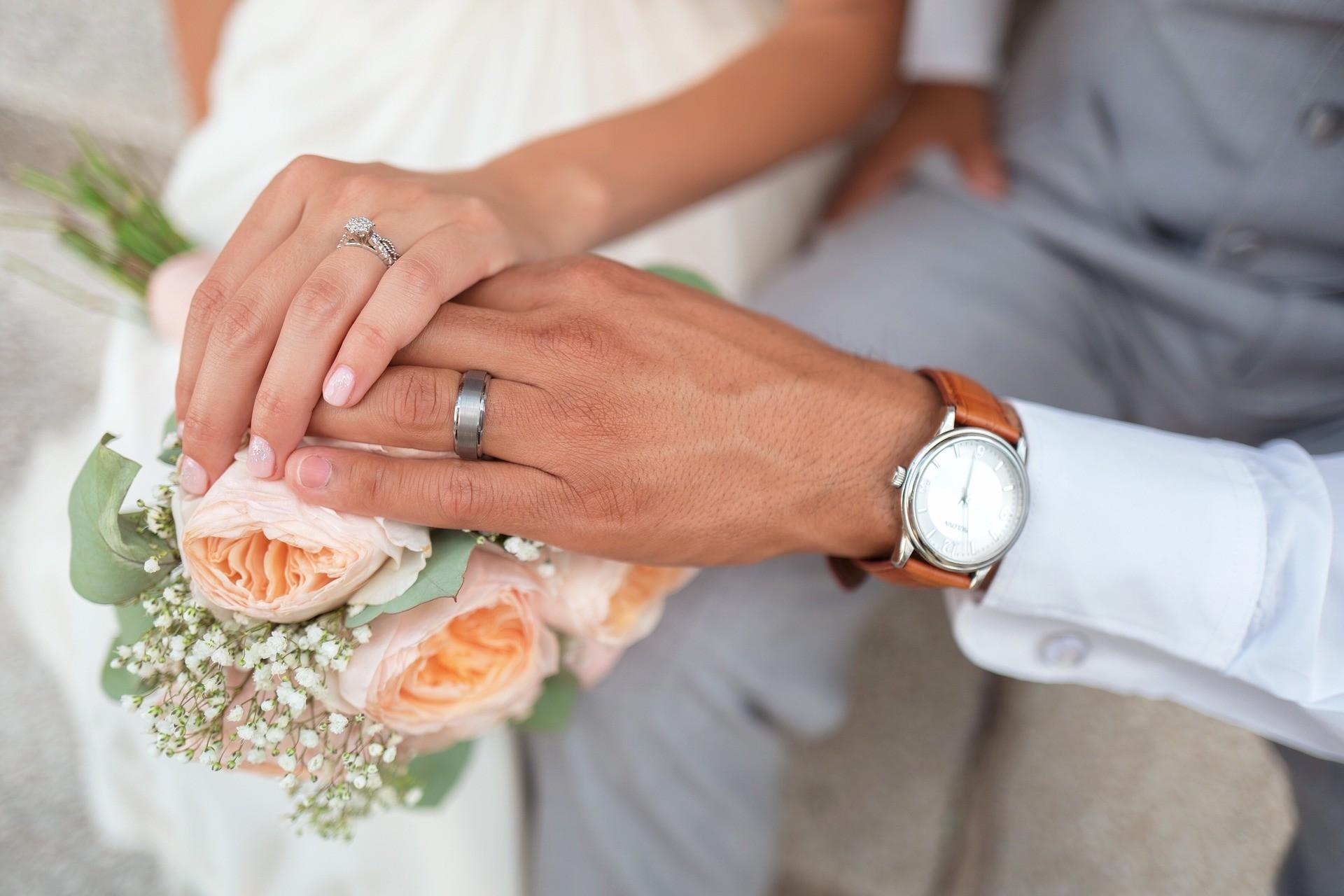 Déclaration de nationalité: pas de communauté de vie en cas de bigamie